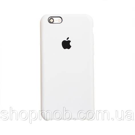 Чехол Original Iphone 6G Copy Цвет 09, фото 2