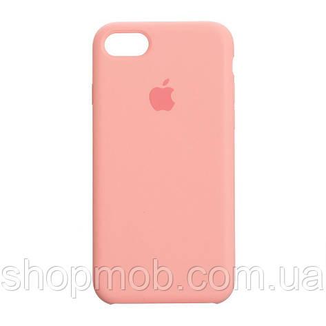 Чехол Original Iphone 7G / SE2020 Copy Цвет 27, фото 2