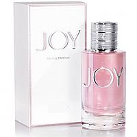 Парфюмированная вода женская CD Joy 90 мл