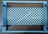Сушка вещей на маслянный обогреватель, фото 3