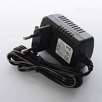 Зарядное устройство M 3292-CHARGER для электромобиля M 3292, M 3293, 14,5V, 700mA