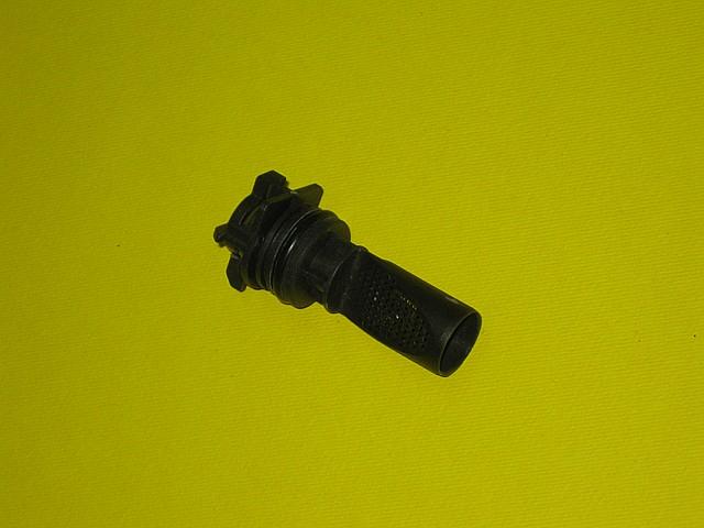 Фильтр водяной 65104711 Ariston Clas