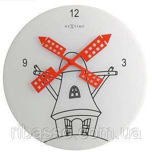 Часы настенные Windmil