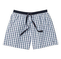 Мужские шорты для дома / сна, размер XL
