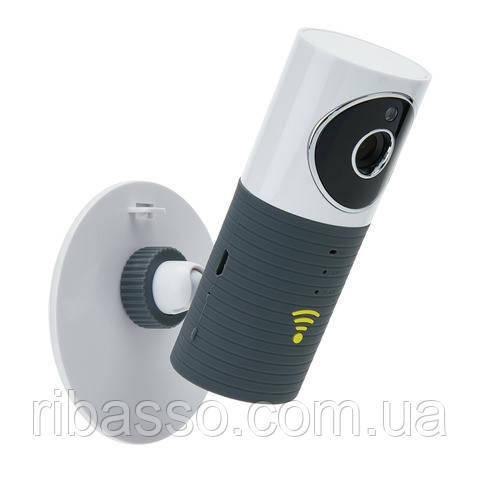 Loooqs Wi-Fi-камера с поддержкой micro SD