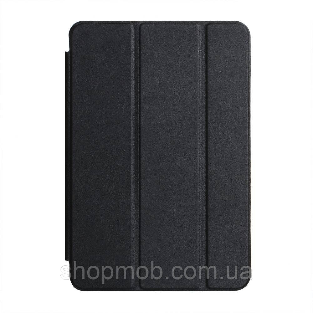 Чехол Smart Case Original Apple Ipad Mini 5 Цвет Black