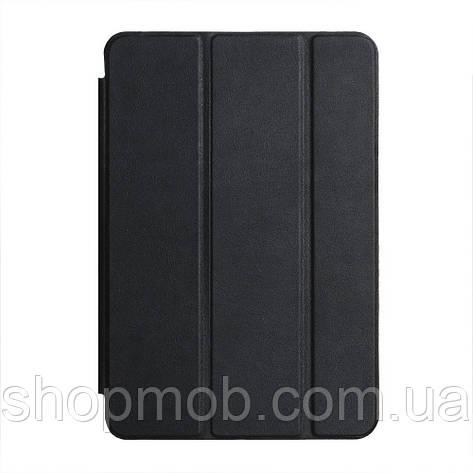 Чехол Smart Case Original Apple Ipad Mini 5 Цвет Black, фото 2