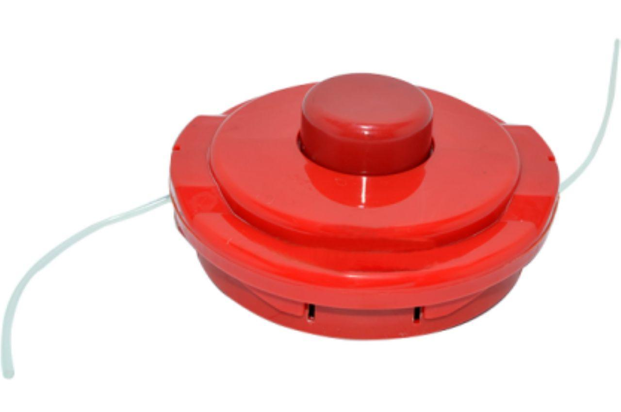 Катушка для триммера PRC - полуавтоматическая тонкая