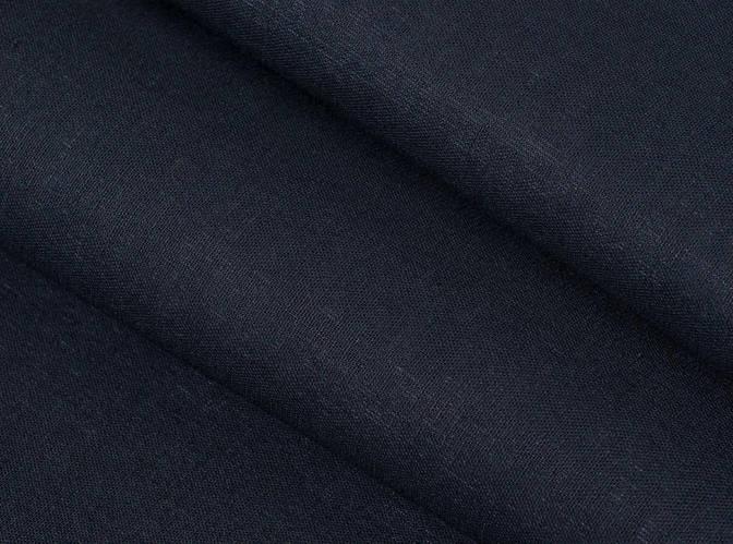 черная ткань рулон купить