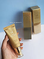 Missha M Gold Perfect Cover B.B Cream №21