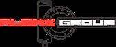 Интернет-магазин Almaz Group