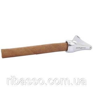 """Пробойник для сигар """"Cigar Cutter"""""""