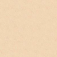 Искусственная кожа для мебели (кожзам) Альфа / Alfa модель 3