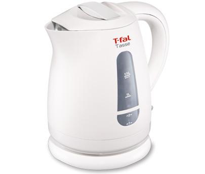 Чайник Tefal KO299130