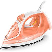 Утюг Philips GC2671 2300 Вт, фото 1