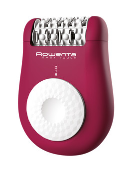 Эпилятор ROWENTA EP1120FO