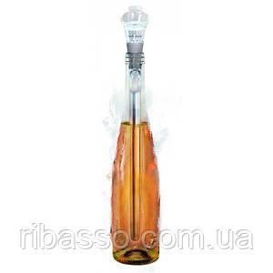 Охладитель для вина Ice Line