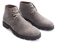 Мужские ботинки RADCLYFFE!, фото 1