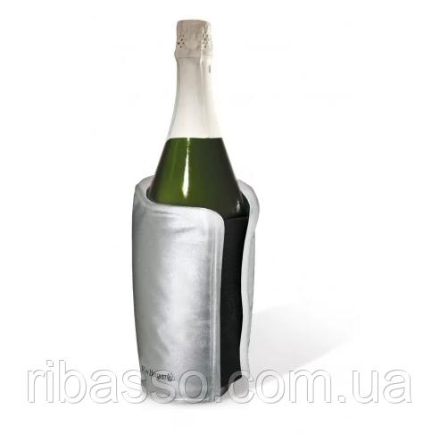 Vin Bouquet Сумка кулер для охлаждения бутылки