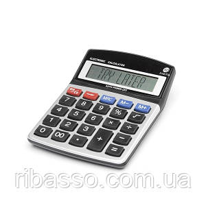 """Калькулятор """"Crazy Calculator"""""""