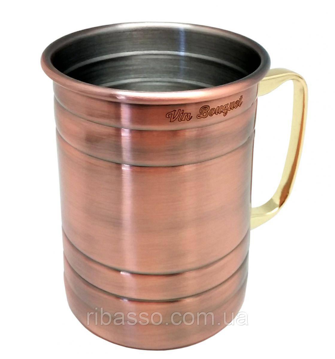 Vin Bouquet Чашка для коктейлей