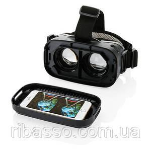 Loooqs Очки Виртуальная реальность для смартфона