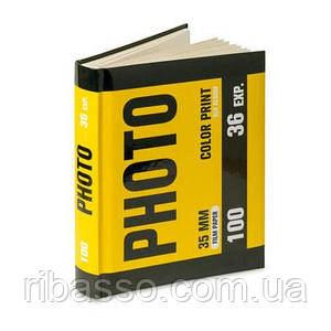 Фотоальбом Balvi Photo Film A4