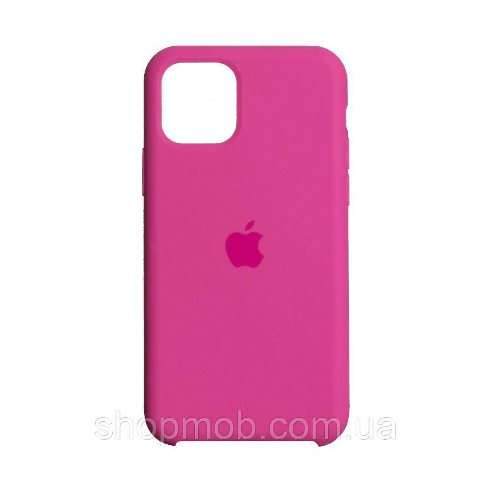 Чехол Original Iphone 11 Pro Copy Цвет 48
