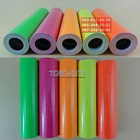 Ценник цветной 1-но рядный (21х12 мм)