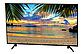 "Телевизор Ergo 50"" SmartTV (Android 9.0) + UHD 4K ГАРАНТИЯ!, фото 4"