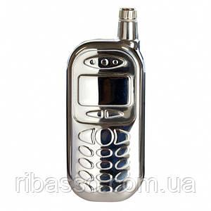 Фляга Mobile Phone