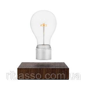 Лампа левитирующая Flyte Manhattan