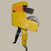Этикет-Пистолет для ценников Мотекс  MX-5500 Китай, фото 1