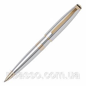 """Ручка """"Bicolore"""""""