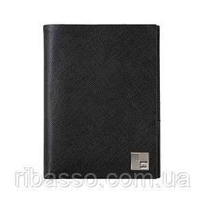 Nina Ricci Чехол для паспорта Filigrane