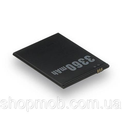 Аккумулятор для мобильного телефона Doogee X10 / BAT17603360 Характеристики AAA, фото 2