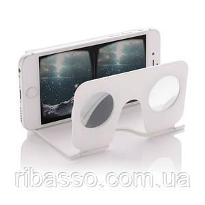 Loooqs Мини-очки Виртуальная реальность для смартфона