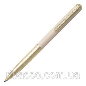Шариковая ручка Barrette Nude Nina Ricci