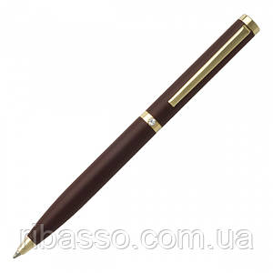 Шариковая ручка Strass Burgundy Nina Ricci
