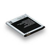 Акумулятор Samsung i9500 Galaxy S4 / B600BC Характеристики AA STANDART