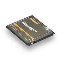 Аккумулятор для мобильного телефона Samsung i9500 Galaxy S4 / B600BC Характеристики MOXOM Lite