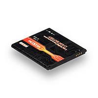 Аккумулятор для мобильного телефона Samsung i9500 Galaxy S4 / B600BC Характеристики MOXOM