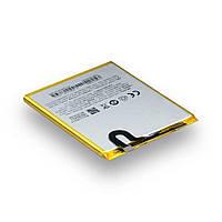 Акумулятор Meizu BA621 / M5 Note Характеристики AAA