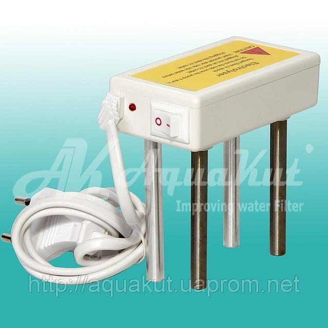 Электролизер TR- 420 -1.