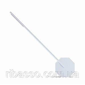 """Светильник """"OCTAGON ONE"""" на 4 уровня освещения, белый Gingko GK11W13"""