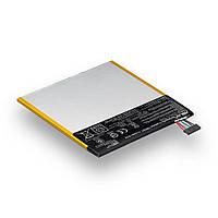 Аккумулятор Asus C11P1327 / MemoPad FE170 Характеристики AAAA