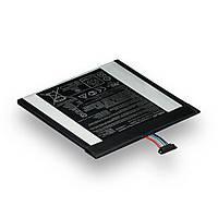 Аккумулятор Asus C11P1331 / FonePad 8 FE380CG Характеристики AAAA