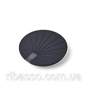 """Беспроводное зарядное устройство """"BALI EXTRASLIM"""", черный"""