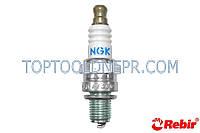 Свеча зажигания для бензопилы Rebir MKZ 42/42