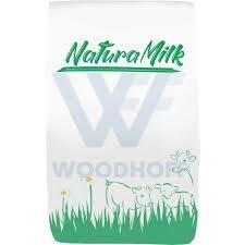 Заменитель молока для подпойки поросят Натура Милк Эко, 25 кг
